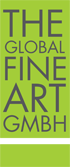 The global fine art GmbH