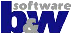 B&W-Software GmbH